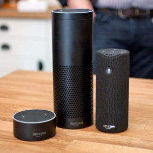 Save up to $40 Amazon Echo Products Father's Day Sale Event
