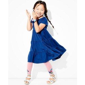 Girls Twirl Power Dress | Sale Special $25 Dresses Girls