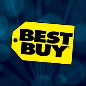 Everyday best priceBest Buy 20 Days of Doorbusters