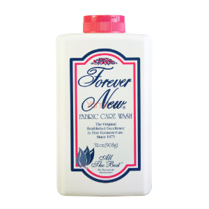FOREVER NEW Fabric Care Wash 32oz/908g