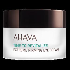 AHAVA® - Extreme Firming Eye Cream