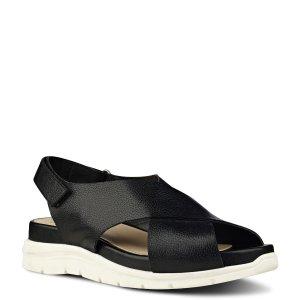 Vizara Sandals | Nine West