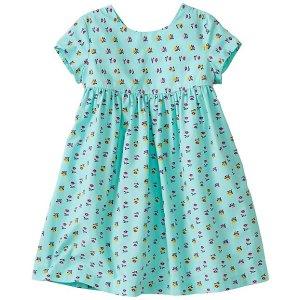 Girls Meadow Dress | Sale $25 Dresses Girls