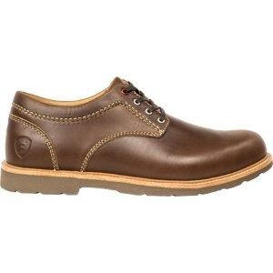 Boston Boot Co. Berkeley Oxford