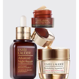 Repair + Renew Set | Estée Lauder Official Site