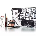 Kevyn Aucoin Limited Edition #OnlyatNM Essentials Set @ Neiman Marcus
