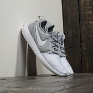 Men's Nike Roshe Two Casual Shoes| Finish Line