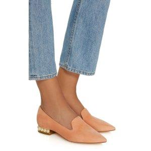 Casati 乐福鞋