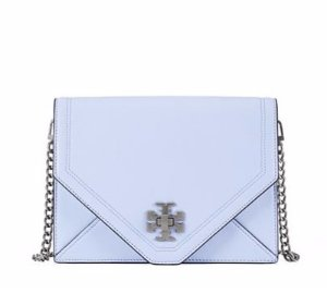 Last Day!Up to 30% Kira Collection  @ Tory Burch