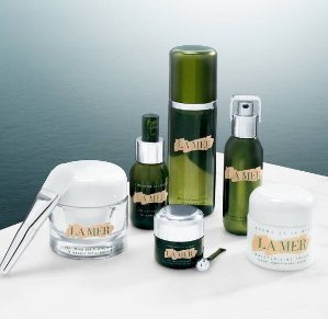Enjoy travel size samples of Crème de la Mer, The Revitalizing Hydrating Serum, The Cleansing Micellar Water & The Soft Fluid Long Wear Foundation SPF 20With any $150 purchase