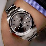 Rolex Watches Flash Sale @ JomaShop.com