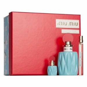 Miu Miu Eau de Parfum Set ($163 Value) | Nordstrom