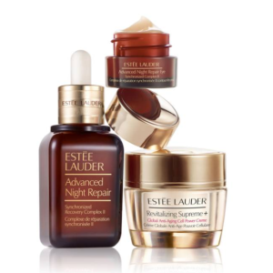 Estée Lauder Repair + Renew Set ($110 Value)