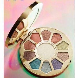 Make Believe in Yourself Eye & Cheek Palette | Tarte Cosmetics