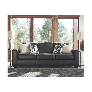 Faraday Sofa   Ashley Furniture HomeStore