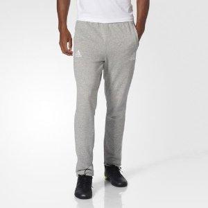adidas Tango Cage Sweat Pants - Grey | adidas US