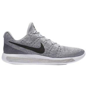 Nike LunarEpic Low Flyknit 2 - Men's at Eastbay