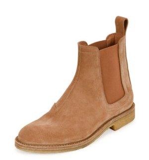 $308收BV女靴!Bergdorf Goodman 精选 Bottega Veneta美包及美鞋热卖