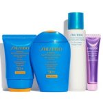 Shiseido All Day All Play Sun Set ($93 Value) @ Nordstrom