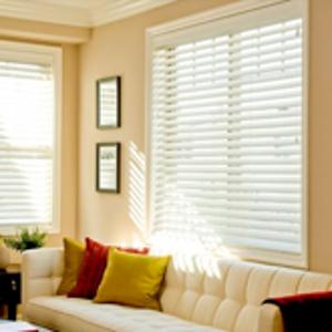 Norman Shutters & Blinds - Norman Window Fashions | Blinds.com™