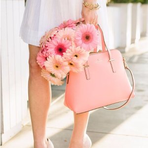 Start From $32Pink Items @ kate spade