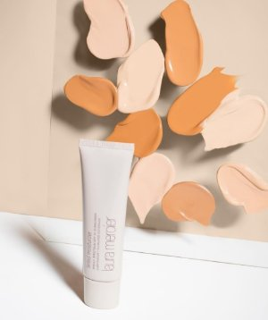 Last Day! Up to 15% Off Laura Mercier Foundation Primer  @ Sephora.com