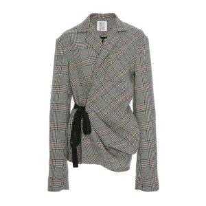 Swaggy Jacket   Moda Operandi