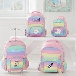 Kids & Baby Backpacks, Lunch Bags & More @ Pottery Barn Kids