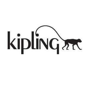 Up to 50% offHandbags @ Kipling USA