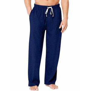Hanes X-Temp Men's Jersey Pants | 28583 | Hanes.com
