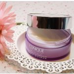 with Clinique Take The Day Off Cleansing Balm Purchase @ Macys.com!