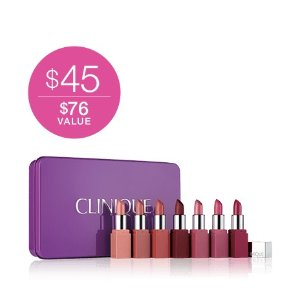 Plenty of Pop Gift Set | Clinique
