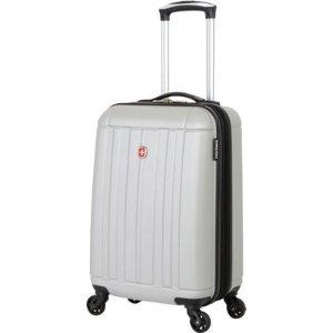 SwissGear Travel Gear 19