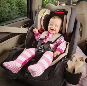 Up to 40% OffGraco, Maxi-Cosi, Tommee Tippee and more @ Amazon.co.uk