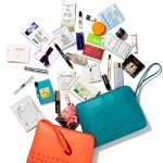 with Any $225 Cosmetics and Fragrances Purchase @ Neiman Marcus