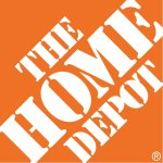The Home Depot Black Friday 2017 Ad Posted