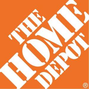 家用大家电6折,最高减$5002017 The Home Depot  黑色星期五开抢