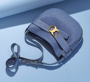 Up to 30% Gemini Link Crossbody @ Tory Burch