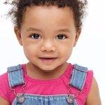 Baby B'gosh & World's Best Overalls One Day Sale @ OshKosh BGosh