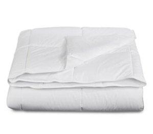 低至3折!仅限今日The Bay 精选羽绒被枕头等床上用品促销