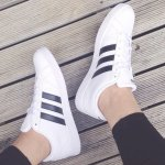 adidas NB Converse Men's Sneaker Sale