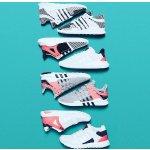 adidas Originals Equipment Support ADV Sneakers @ SSENSE