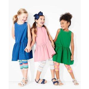 Girls Breezeway Sundress | Sale Special $25 Dresses Girls