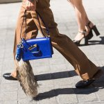 Perfectly Paired Bags & Shoes Featuring Mulberry @ Rue La La