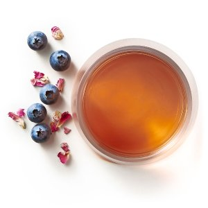 Blueberry Bliss® Rooibos Tea