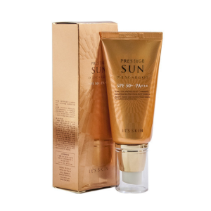 IT'S SKIN Prestige Sunscreen 50ml SPF50+ PA+++