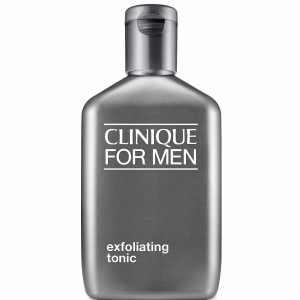 Clinique Exfoliating Tonic- Normal to Dry, 6.7 fl. oz.