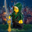 Free Lloyd Minifigure With $50+ Purchase @ LEGO®