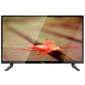 Avera 55EQX10 55-Inch 2160p 4K LED 电视