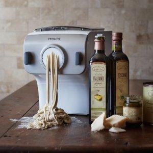 $159.99Philips Pasta Maker